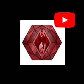 logo ludwig lorekhan