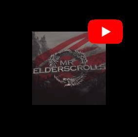 logo mr elder scrolls